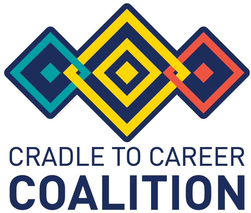 C2C Coalition Logo